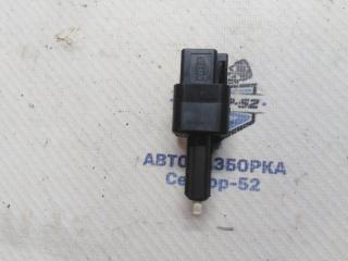 Запчасть датчик включения стоп-сигнала Nissan X-Trail 2009