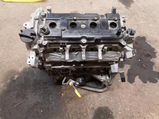 Двигатель (двс) Nissan X-Trail T31 MR20DE 2009 (б/у)