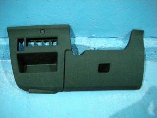 Запчасть накладка рулевой колонки Citroen C4
