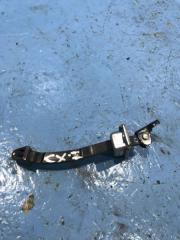 Запчасть ограничитель двери багажника Mazda CX-7
