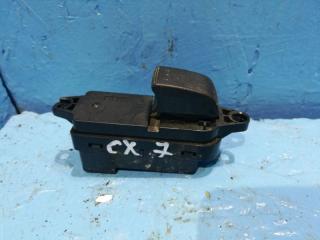 Запчасть кнопка стеклоподъёмника Mazda CX-7