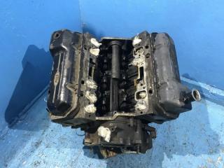 Запчасть двигатель двс Ford F150