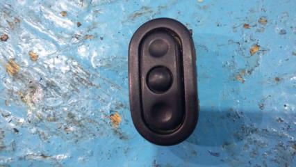 Запчасть кнопка многофункциональная Jeep Grand Cherokee