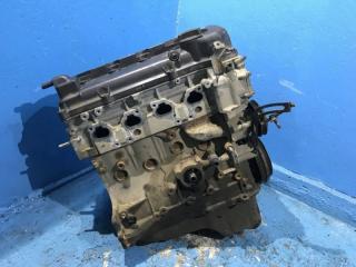 Запчасть двигатель двс Nissan Sunny