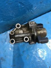 Запчасть клапан электромагнитный Honda Civic