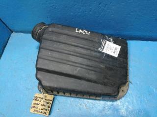 Запчасть крышка воздушного фильтра Chevrolet Lacetti