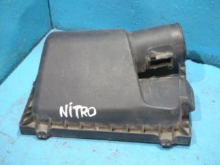 Запчасть крышка воздушного фильтра Dodge Nitro