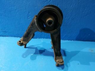 Запчасть опора двигателя задняя BYD F3