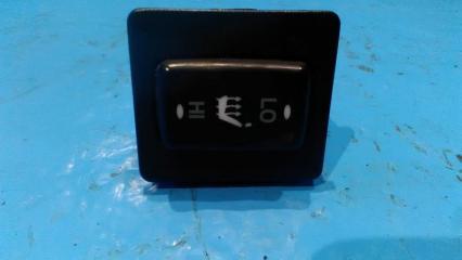 Запчасть кнопка обогрева сидений левая ТагАЗ Роад Партнер 2009