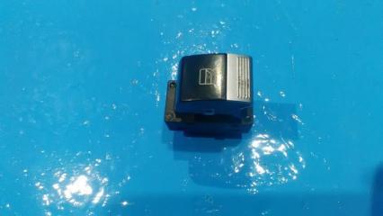 Запчасть кнопка стеклоподъёмника Lifan X60