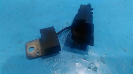Запчасть конденсатор катушки зажигания Hyundai Accent