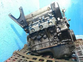 Запчасть двигатель двс Mitsubishi FTO