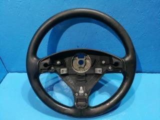 Запчасть руль Opel Astra
