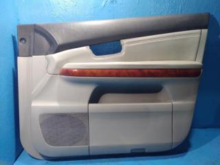 Запчасть обшивка двери передняя правая Lexus RX330