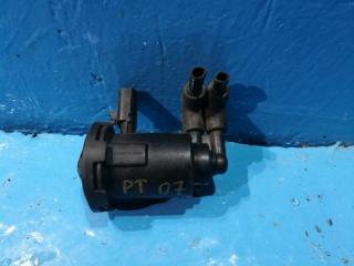 Запчасть клапан вентиляции топливного бака Chrysler PT Cruiser