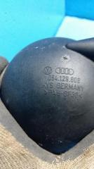 Запчасть ресивер воздушный Volkswagen Touareg 2005