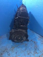 Запчасть двигатель двс Volkswagen Passat 1993 1997