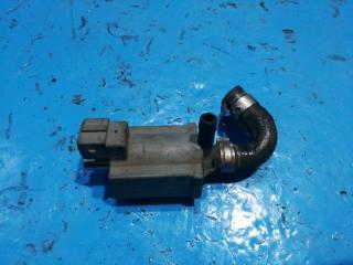 Запчасть клапан электромагнитный Audi A6 allroad quattro