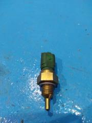 Запчасть датчик температуры двигателя Citroen C4