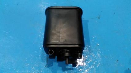 Запчасть абсорбер топливный BYD F3
