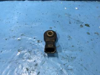 Запчасть датчик детонации Chevrolet Captiva