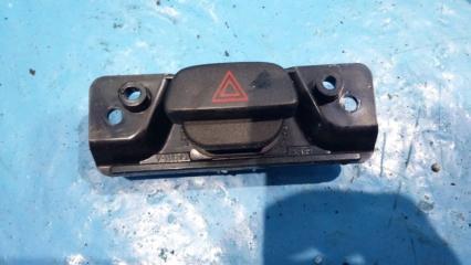 Запчасть кнопка аварийная Ford Fusion
