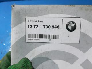 Запчасть воздушный фильтр BMW 5-Series