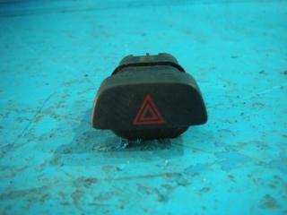 Запчасть кнопка аварийная Ford Focus 2