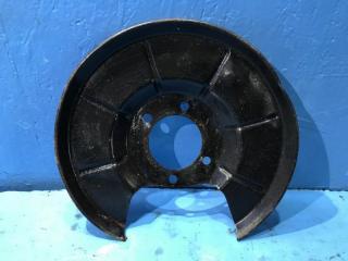 Запчасть пыльник тормозного диска Ford Mondeo 4
