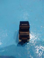 Запчасть кнопка стеклоподъёмника BYD F3