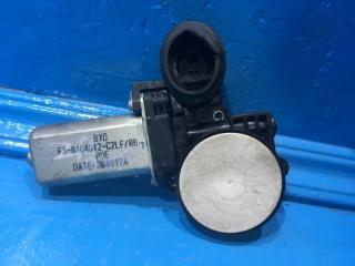 Запчасть моторчик стеклоподъёмника задний правый BYD F3