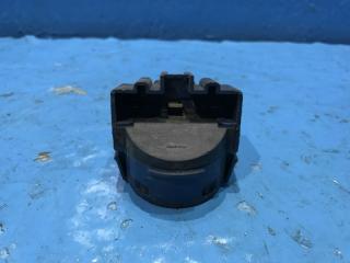 Запчасть контактная группа замка зажигания Ford Mondeo 3
