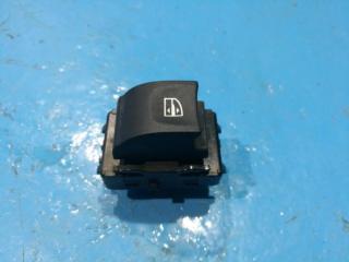Запчасть кнопка стеклоподъёмника Renault Megane 3 2009