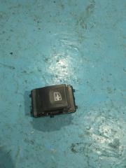Запчасть кнопка стеклоподъёмника Renault Duster
