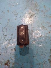 Запчасть кнопка обогрева сидений Nissan Qashqai