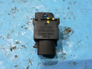 Запчасть конденсатор катушки зажигания Kia Rio 3