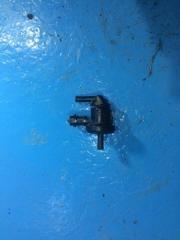 Запчасть клапан электромагнитный Kia Cerato