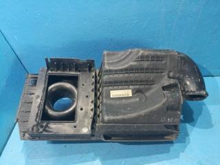 Запчасть корпус воздушного фильтра Ford Focus 2 ST
