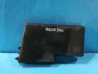 Запчасть крышка блока предохранителей Volvo S80