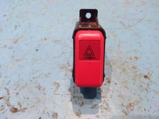 Запчасть кнопка аварийная Honda CR-V