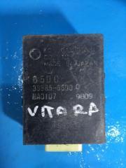 Запчасть блок электронный Suzuki Grand Vitara