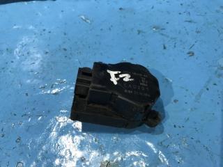 Запчасть моторчик заслонки печки Ford Focus 2