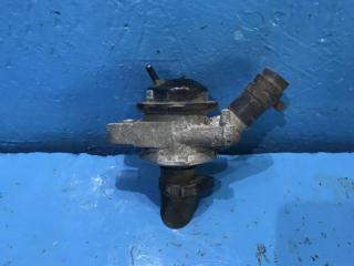Запчасть обратный клапан Ford Focus 1