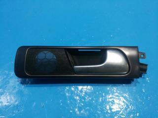 Запчасть ручка двери внутренняя задняя правая Audi A6 allroad quattro