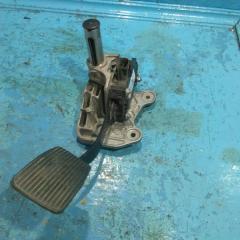 Запчасть педаль газа Ford Focus 2