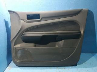Запчасть обшивка двери передняя правая Ford Focus 2