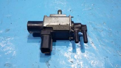 Запчасть клапан электромагнитный Mazda Mazda 6