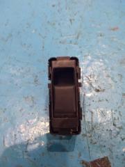 Запчасть кнопка стеклоподъёмника Dodge Caliber