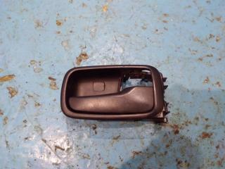 Запчасть ручка двери внутренняя передняя правая Mitsubishi Lancer 9
