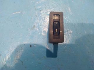 Запчасть кнопка корректора фар BMW 5-Series